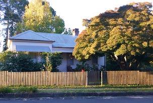 28 Badgery Crescent, Lawson, NSW 2783