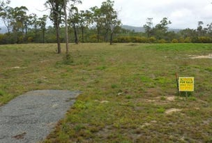 Lot 16 Dominikovic Cl, Koah, Qld 4881