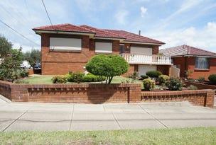 152 St Johns Rd, Cabramatta West, NSW 2166