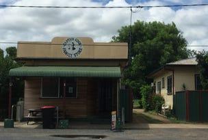 303 Ryan Street, South Grafton, NSW 2460