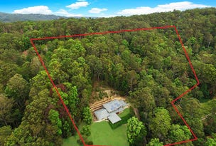 15 Mountridge Close, Kiels Mountain, Qld 4559