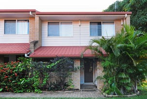 5/169 Shute Harbour Road, Cannonvale, Qld 4802