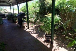 7 Cunneen Cove, Port Hedland, WA 6721