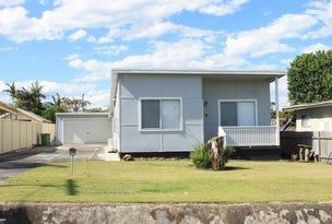 17 Merrendale Avenue, Gorokan, NSW 2263