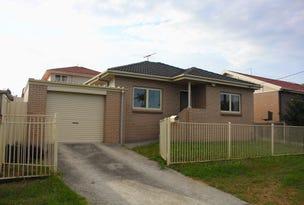 237 Macquarie Street, South Windsor, NSW 2756