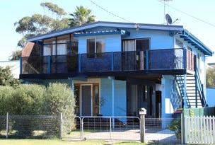 15 Princess Avenue, Burrill Lake, NSW 2539