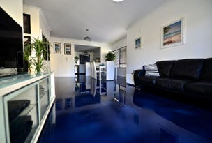 44/18-24  Bonnefoi Blvd, Bunbury, WA 6230