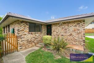 2/4 Wade Avenue, Armidale, NSW 2350