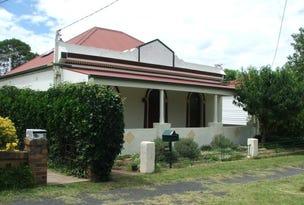 261 BEARDY STREET, Armidale, NSW 2350