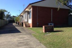 1/2 View Street, Nowra, NSW 2541