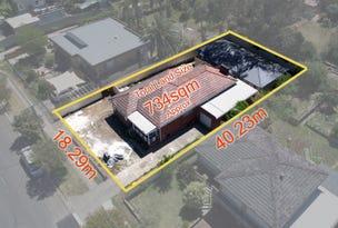 111 Reservoir Rd, Mount Pritchard, NSW 2170