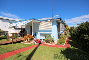 12a McLean Street, North Ipswich, Qld 4305