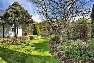 316 North Lilydale Road, Lilydale, Tas 7268