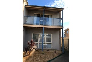 7/9 Kestrel Court, Goolwa South, SA 5214