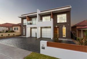57 Boronia Road, Greenacre, NSW 2190