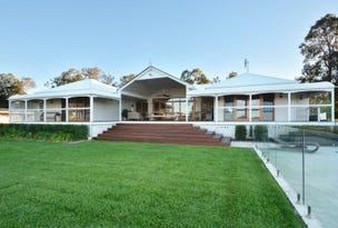 444 Elderslie Road, Branxton, NSW 2335