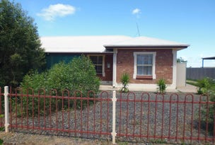 30 Jensen Street, Port Pirie, SA 5540