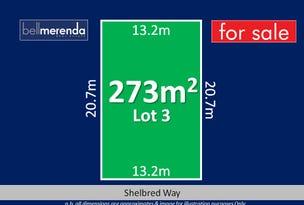 63 Shelbred Way, Westminster, WA 6061