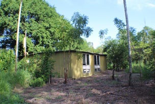 73d Gulnare Road, Bees Creek, NT 0822