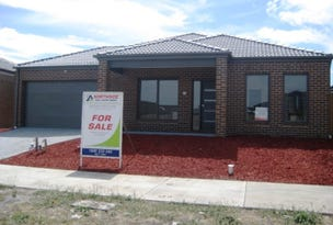 Lot 3229 Fulham Way,Summerhill Estate, Epping, Vic 3076
