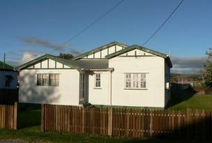 45 Archibald Street, Stanthorpe, Qld 4380