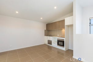 22B Woodberry Avenue, Coombs, ACT 2611