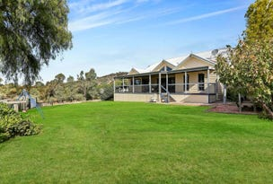 12 Geehi Place, Younghusband, SA 5238