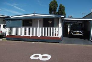 16/687 Pacific Highway, Belmont, NSW 2280