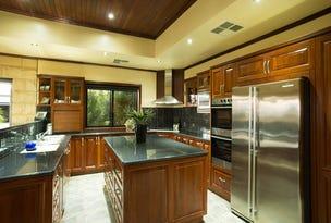 336 Costello Road, Loveday, SA 5345