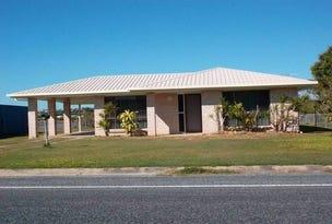 27 Geoffrey Thomas Drive, Bucasia, Qld 4750