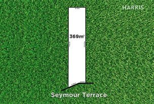 57a Seymour Terrace, Ascot Park, SA 5043