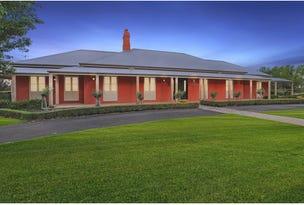 6 Baldwin Close, Ellis Lane, NSW 2570