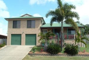 449 Bedford Road, Andergrove, Qld 4740