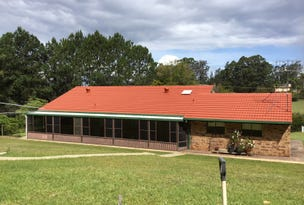 22 Florence Wilmont, Nambucca Heads, NSW 2448