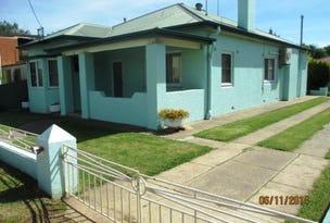 135 Piper Street, Bathurst, Bathurst, NSW 2795