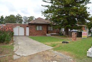 54 Riverview Road, Fairfield, NSW 2165