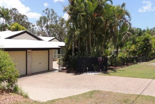 14 Cobalt Crescent, Tannum Sands, Qld 4680