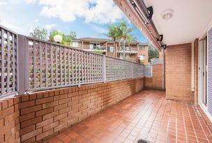 32/491 President Avenue, Sutherland, NSW 2232