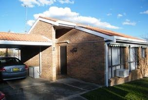 Unit 2 / 12 Cromarty Street, Quirindi, NSW 2343