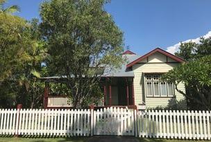 152 Queen Street, Grafton, NSW 2460