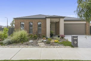 47 Evermore Drive, Marong, Vic 3515