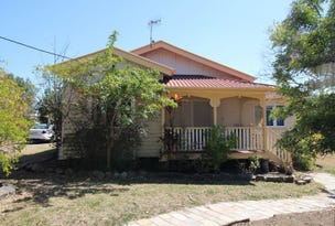 15 McCord Street, Wondai, Qld 4606