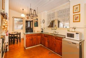 16 Astia Place, Birdwood, SA 5234