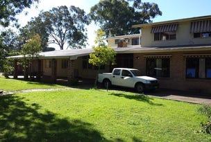 325 Dwyer Road, Leppington, NSW 2179