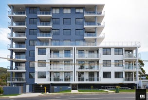 203/226 Gertrude St, North Gosford, NSW 2250