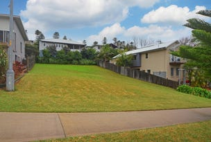 31 Jupiter Street, Gerringong, NSW 2534