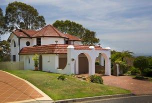 17 The Ridge, Forster, NSW 2428