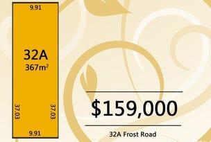 32A Frost Road, Salisbury, SA 5108