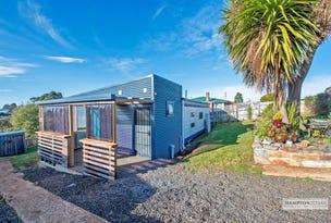77 Oonah Street, Shorewell Park, Tas 7320