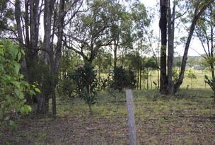 Lot 810 Dove Street, Leyburn, Qld 4365
